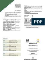 DIPTICO 4to.pdf