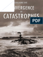 Guillaume Faye, Jared Taylor-Convergence of Catastrophes-Arktos Media Ltd (2012).epub