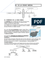 z15-la-edad-media.pdf