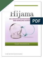 hijama en cupping - hijama - cupping hijama.pdf
