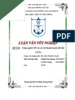báo cáo đồ án tốt nghiệp LTE.docx