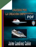 Presentación Crucero por la Creación Empresarial.ppt