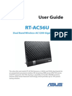 e8556 Rt-Ac56u Manual