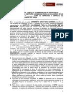 prestacion.pdf