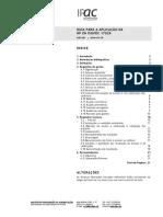 Guia para a aplicação da np en iso-iec 17025.pdf