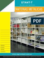 STANT-T.pdf