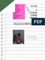 capa dias dos professores.docx