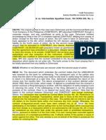 BPI vs. IAC