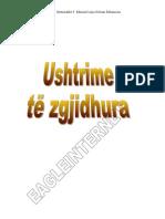 USHTRIME_TE_ZGJIDHURA.pdf
