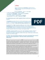 HISTÓRIA DA LENDA DOS TRÊS RIOS.docx