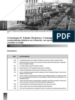 Dialnet-CronologiaII-3029576.pdf