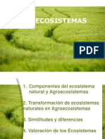 agroecosistemas.ppt