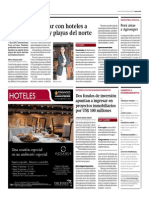 2 fondos de inversión ingresarían a proyectos inmobiliarios_Gestión 13-10-2014.pdf