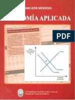 219794775-ea.pdf