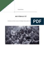 1305-Recuérdalo tú-Caridad Serrano (Segunda)2[1].pdf