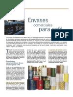 F_09-Envases-café proyecto productivo.pdf