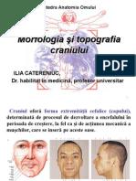 3. ANAT. FUNCŢ. a CRANIUL. modif. 02.09.2013.ppt