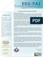 Boletín septiembre.pdf