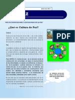 Boletin mayo.pdf