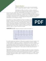 El Diagrama de Flujo de Efectivo.docx