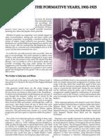 167-eddie-lang-web-layout-1.pdf