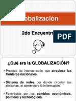 Globalización clase 2.pptx