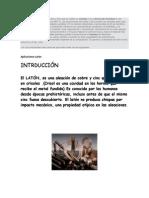 Laton aplicacion.docx
