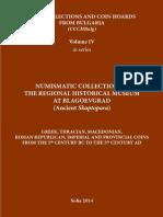 PROKOPOV I.-2014.pdf