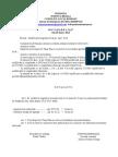 HCL Nr 27 Din 30Modificarea bugetului local pe anul 2014.doc.06.2014 Modificarea Bugetului Local Pe Anul 2014.Doc