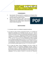 MANUAL_DE_ORG EDUCACION_PRIMARIA.docx