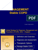stable COPD.pptx