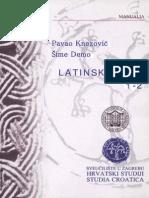 Latinski_jezik 1-2-udzbenik.pdf