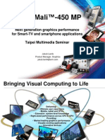 3_ARM_Mali-450_Introduction.pdf