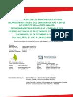 acv-comparative-ve-vt-resume.pdf