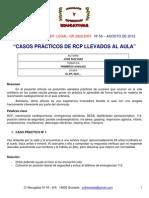 Caso practico2.pdf