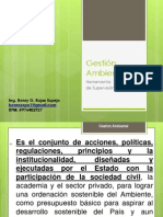 Gestión Ambiental 2.pptx
