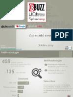 opinionway.pdf