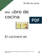 Mi_libro_de_cocina_CON_RECETAS_Y_UTENSILIOS (1).doc