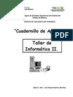 2013.003.pdf