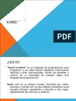 KAREL SEDE PATZCUARO.pdf