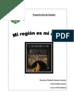 Proyecto Gira de Estudio.docx
