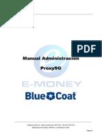 Manual de Administración ProxySG v1.pdf