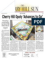 CherryHill_1015.pdf