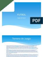 58316072-FUTBOL.pdf