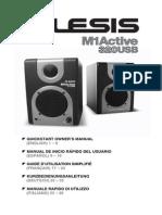 m1active320usb_quickstart_guide.pdf
