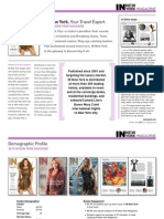 IN Media Kit 2015