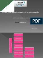 FA_U3_AF5_ALDM.pptx