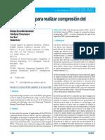 4345.pdf