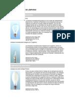 PRINCIPALES TIPOS DE LÁMPARAS.docx