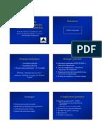 Cours Coelioscopie IADE.pdf